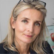 Ysabelle Levasseur Diététicienne Nutritionniste