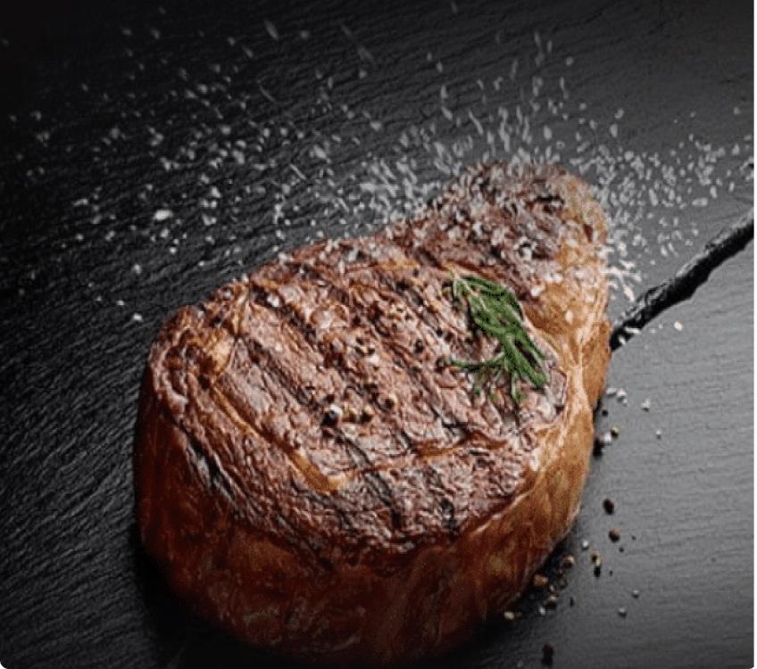 tout-sur-la-viande-image-atelier