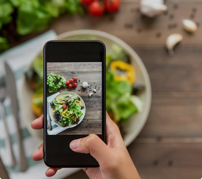 tout-sur-la-viande-image-meatlab